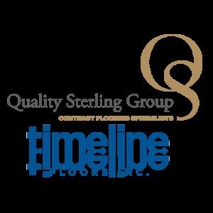 qsg_timeline_sq_500